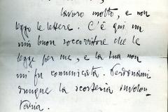 1 D'Annunzio