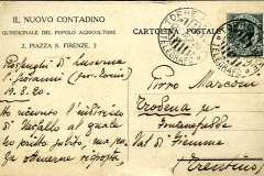 19-8-1920 PJ
