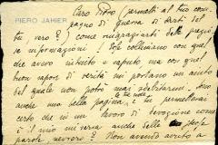 2-5- 1920 PJ