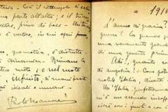 diario-1914-1915-paolo-m-2