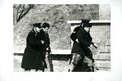 1 marz 1968 4