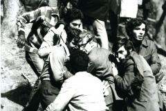 1 marzo 1968 2
