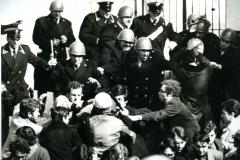 1 marzo 1968 3