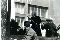 1 marzo 1968 giu