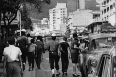 Mario Orfini. Caracas,due bambini arrestati per la strada per aver rubato della frutta