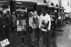 Marzoni N.Y. World Fair