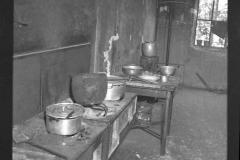 1950-garbatella.jpg