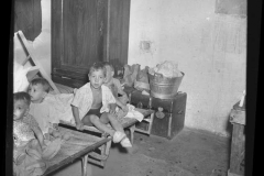 1952-baracche-porta-portese3.jpg