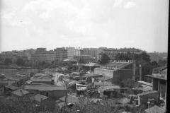 1952-campo-parioli.jpg