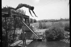 1952-marana-appia-antica.jpg