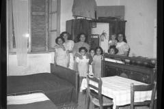 1953-acquacetosa-trullo1.jpg