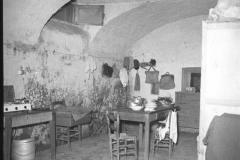 1953-acquacetosa-trullo11.jpg