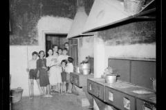 1953-garbatella1.jpg