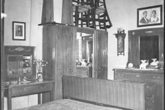1953-garbatella3.jpg