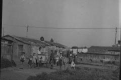 1953-garbatella5.jpg