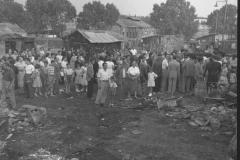 1953-incendio-baracche.jpg