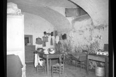 1953-interno21.jpg