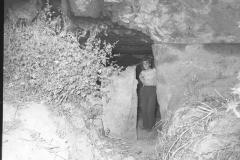 1953-vallerano-trullo.jpg