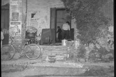 1953-vallerano-trullo2.jpg