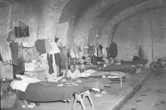 1953-vallerano-trullo4.jpg