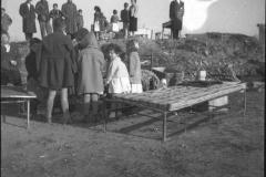 1954-incendio-prenestino.jpg