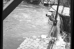 1954-ragazzini-tevere1.jpg