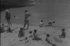 1954-tevere.jpg