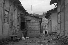 1955-campo-buozzi.jpg