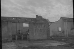 1955-campo-buozzi1.jpg