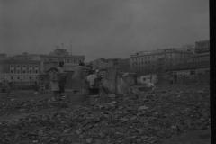 1955-campo-buozzi2.jpg