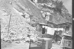 1955-circ-salaria1.jpg