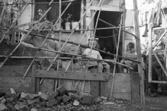 1955-demolizione-parioli-dett.jpg