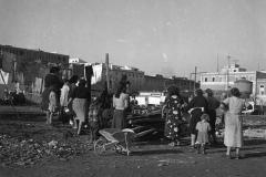 1955-demolizione-parioli-dett1.jpg