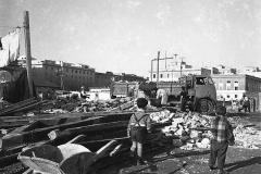 1955-demolizione-parioli_1.jpg