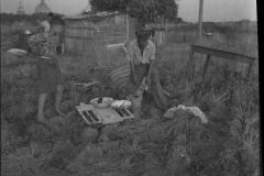 1956-baracche-domizia.jpg