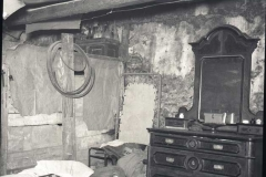 1956-caracalla.jpg