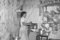 1959-borgata-laurentina-collina-volpi111.jpg