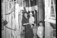 1959-borgata-laurentina-collina-volpi13.jpg