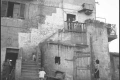 1959-borgata-laurentina-collina-volpi91.jpg