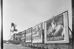 1960-colombo.jpg
