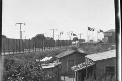1960-colombo1.jpg
