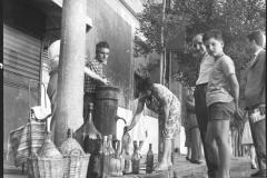 1960-garbatella.jpg