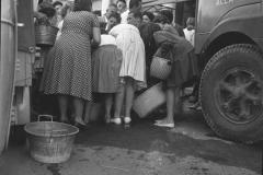 1960-garbatella2.jpg