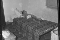 1961-interno.jpg