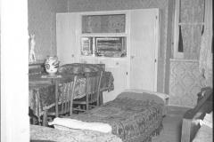 1961-interno3.jpg
