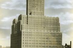 1-Thelephone-Building-Vesy-1WashingtonWest-street-Credit-N.Y-Edison-Company