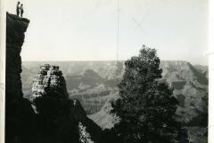 10-Grand-Canyon-National-Park-ph.-Edward-Kemp