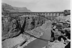 12-Lees-Ferry-bridge-Arizona-ph.-Eward-Kemp-Property-of-The-Atchison-Topeka-and-Santa-Fe-Rallway-Co.