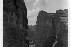 15-Canyon-De-Chelly-Arizona-Courtesy-Santa-Fe-Railway-Co-ph.-Eward-Kemp.