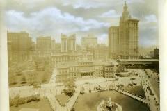 2-City-Hall-New-York